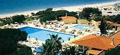 Pestana Dom João II Villas & Beach Resort