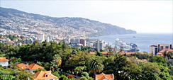 TUI BLUE Madeira Gardens