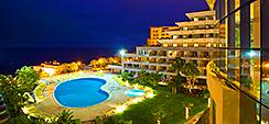 Enotel Lido - Conference Resort & Spa
