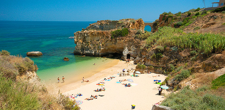 algarve_beaches1.jpg
