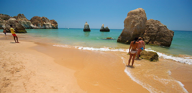 algarve_beaches3.jpg