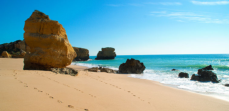 algarve_beaches5.jpg