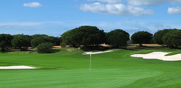 algarve_golf3.jpg