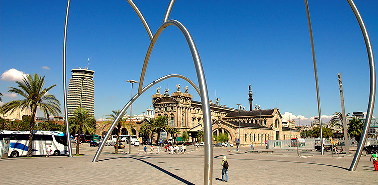 barcelona_places3.jpg