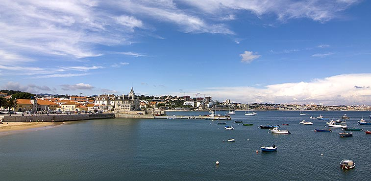 cascais-weather03.jpg