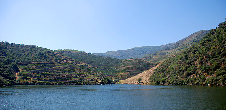 douro_weather_a.jpg