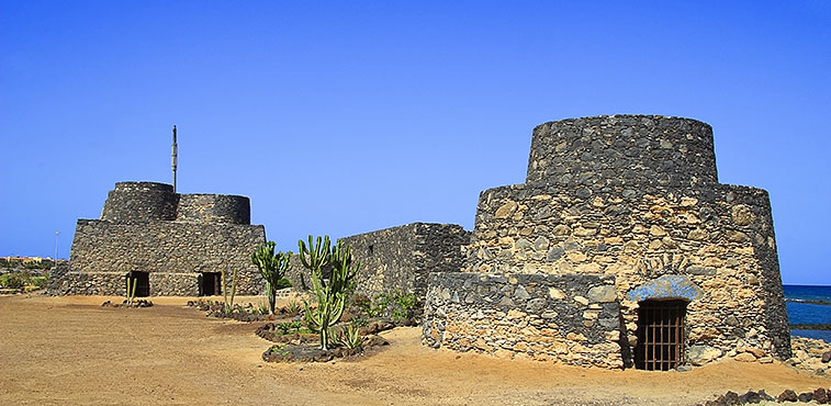fuerteventura_places1.jpg