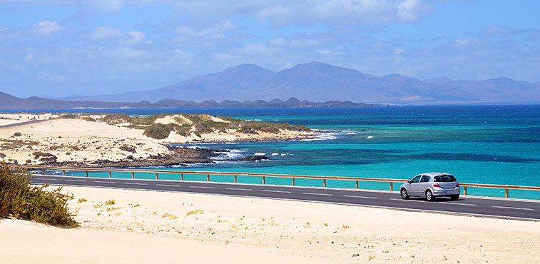 fuerteventura_places2.jpg