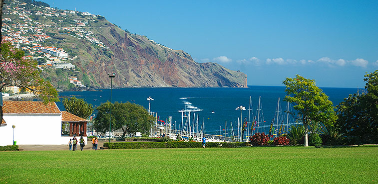 madeira_places_a.jpg