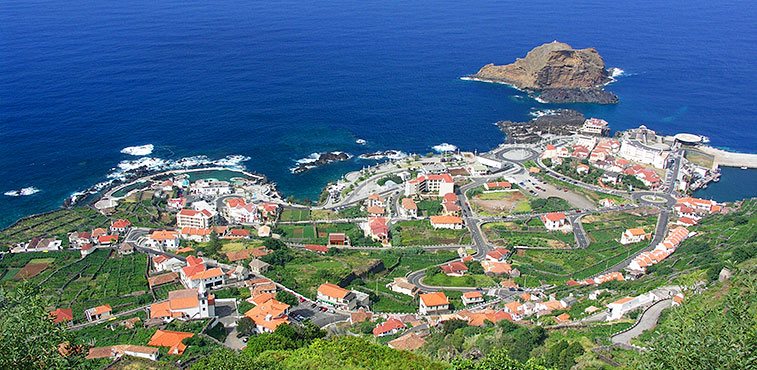 madeira_places_b.jpg