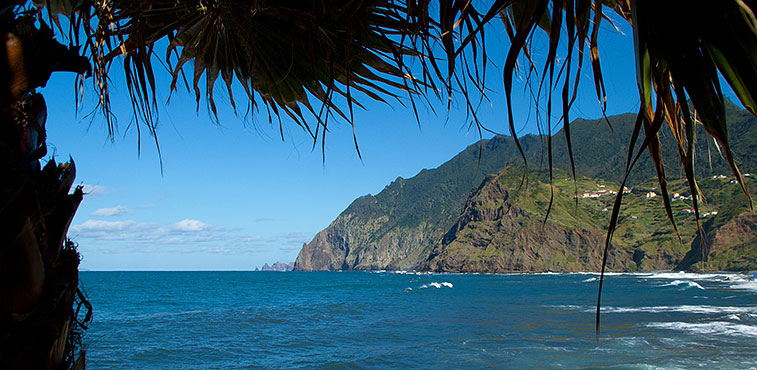 madeira_places_c.jpg