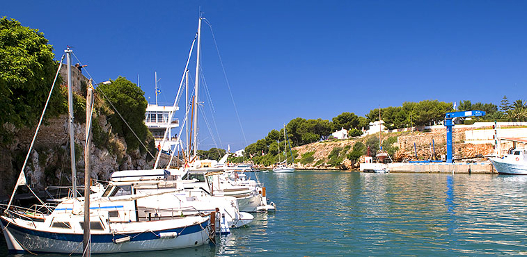 minorca-places01.jpg