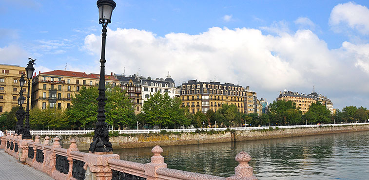 san-sebastian_places03.jpg