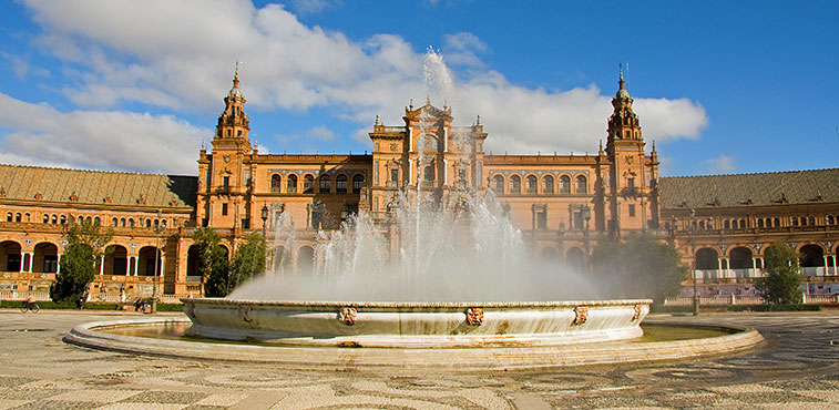 seville_places1.jpg