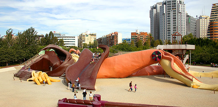 valencia-places03.jpg