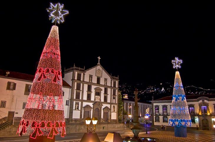 Algarve Satellite Centre Lagos Hotel Iberostar Lagos